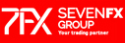 Seven FX Group