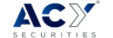 ACY Securities