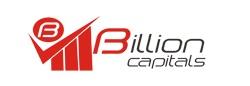 Billion Capitals