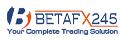 Betafx245