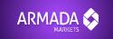 Armada Markets