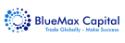 BlueMax Capital