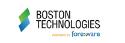 Boston Technologies