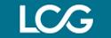 London Capital Group