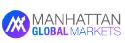Manhattan Global Markets