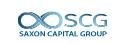 Saxon Capital Group
