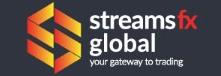 streamsfxglobal