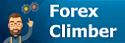 Forex Climber