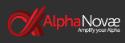 Alpha Trader